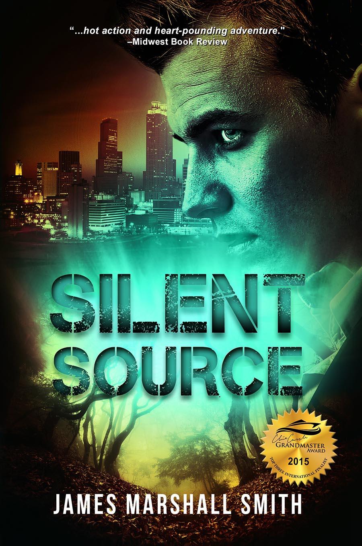 silent-source